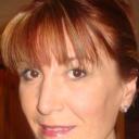 Anna C profile photo
