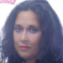 Naziana S profile photo