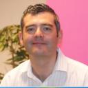 Rob W profile photo