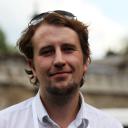 Matt B profile photo