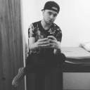 Lewis C profile photo