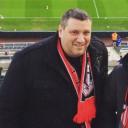 Peter G profile photo