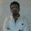 Qasim H profile photo