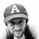 Darren M profile photo