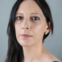 Leigh T profile photo