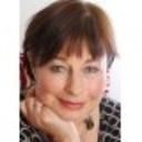 Rhiannon-Jane R profile photo