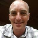 James B profile photo