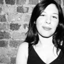 Ilaria O profile photo