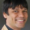 Shezad K profile photo