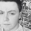 scott s profile photo