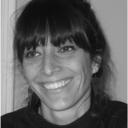 Karine K profile photo