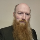 Graham D profile photo