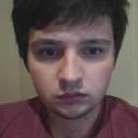 Stephen O profile photo