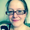Helen P profile photo