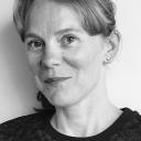 Laura D profile photo
