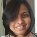 Pallavi S profile photo