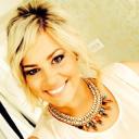 Jade C profile photo