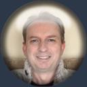 Kevin W profile photo