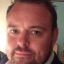 Simon S profile photo