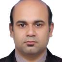 Wajid  A profile photo