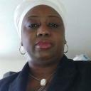 Iby Karimat O profile photo