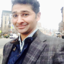 Adnan Pasha S profile photo