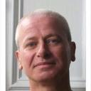 Kenny M profile photo