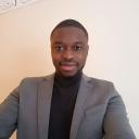 Mesembe O profile photo