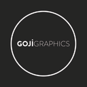 Goji G profile photo