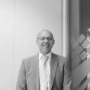 Carl W profile photo