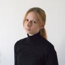 Diane G profile photo