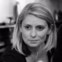 Sarah Q profile photo