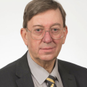 Mike W profile photo