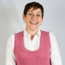 Diane T profile photo