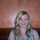 Jacqueline M profile photo