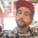 Ryan H profile photo