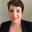 Fiona R profile photo