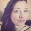 Annika B profile photo