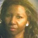 Montrose Consultancy . profile photo