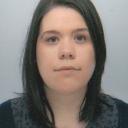 Elizabeth P profile photo