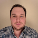 Craig B profile photo