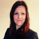 Abigail-Kate R profile photo