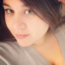 Ilaria C profile photo