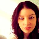 Lisa E profile photo