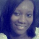 Ann-Marie K profile photo