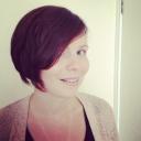 Andrea L profile photo