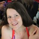 Sally E profile photo