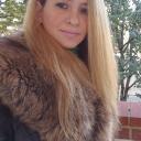 Ana Maria S profile photo