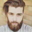 Stuart R profile photo