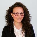 Amy  M profile photo